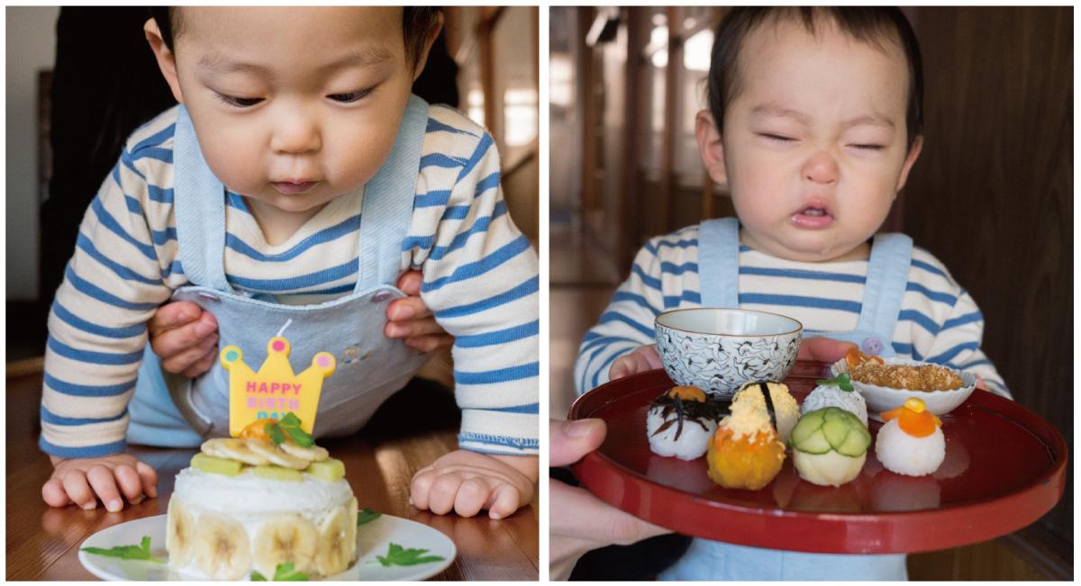 hiyori_birthday_10