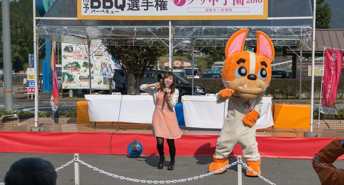 sangyousai_toujitsu_17