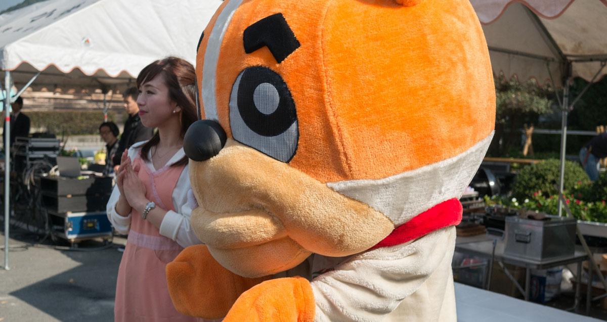 sangyousai_toujitsu_23