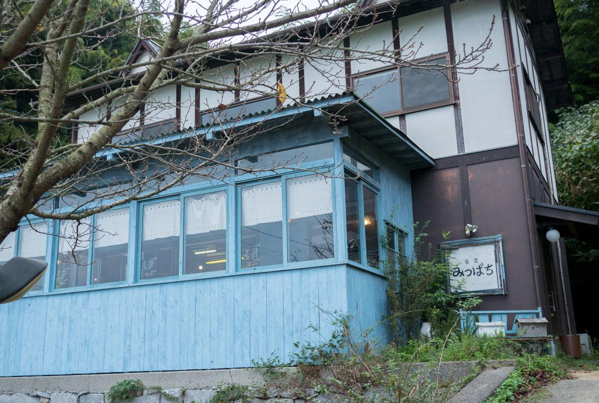 shimanami_onomichi_01_08