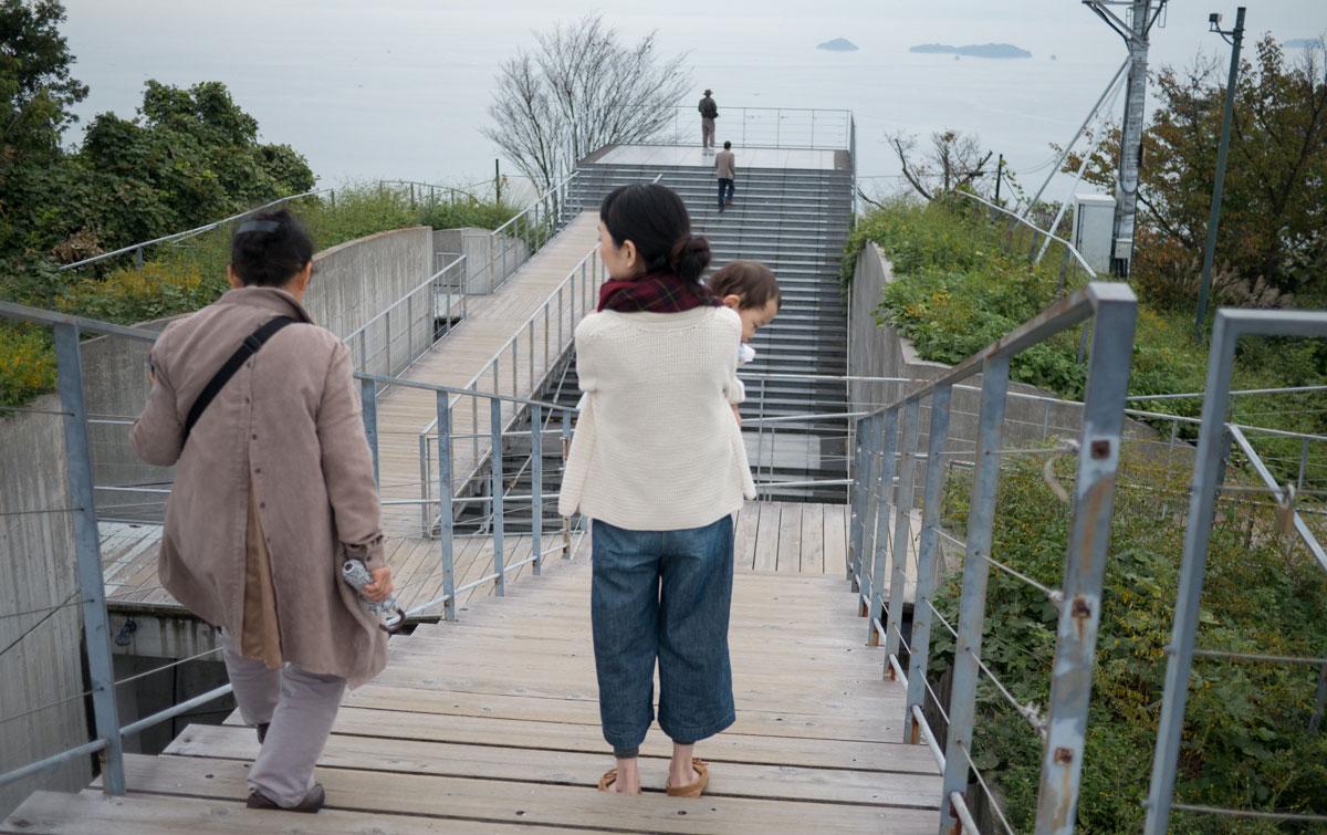shimanami_onomichi_01_21