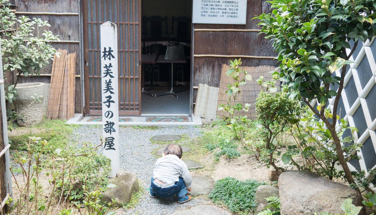 shimanami_onomichi_03_24