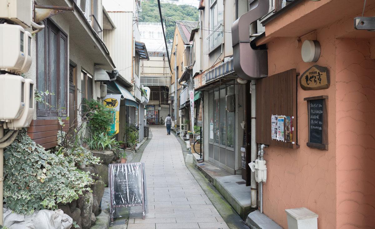 shimanami_onomichi_03_45