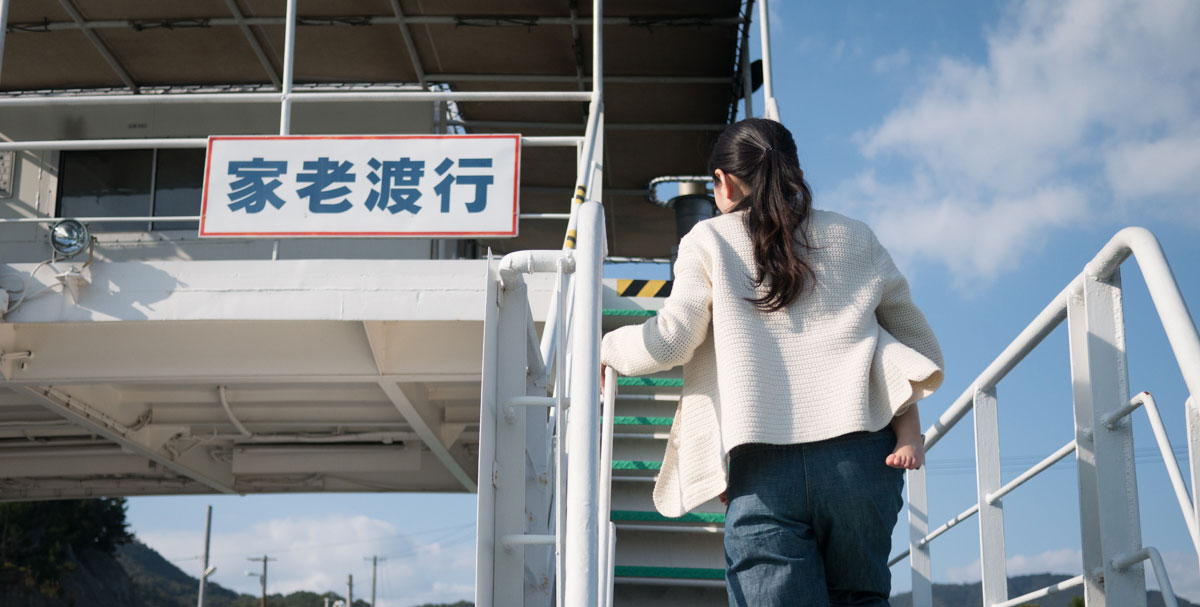 shimanami_onomichi_04_05