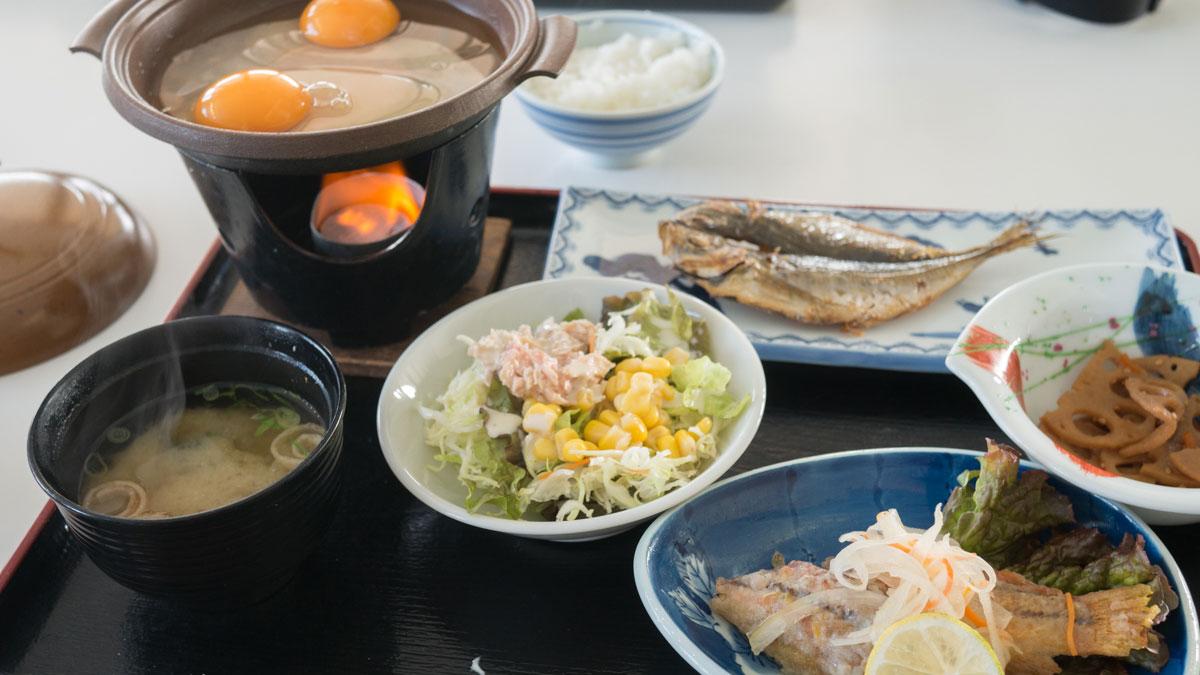 shimanami_onomichi_04_31
