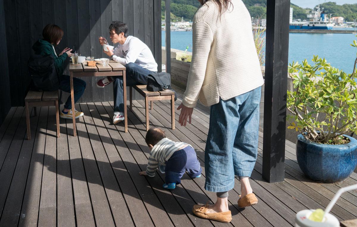 shimanami_onomichi_05_18