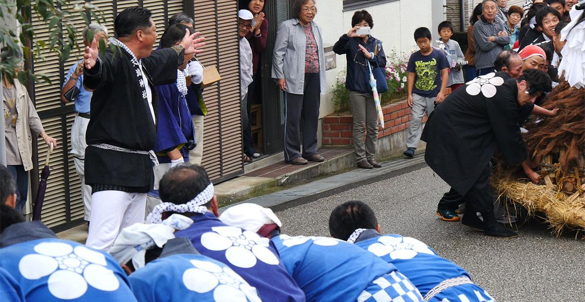 akimatsuri_matsumaru_09