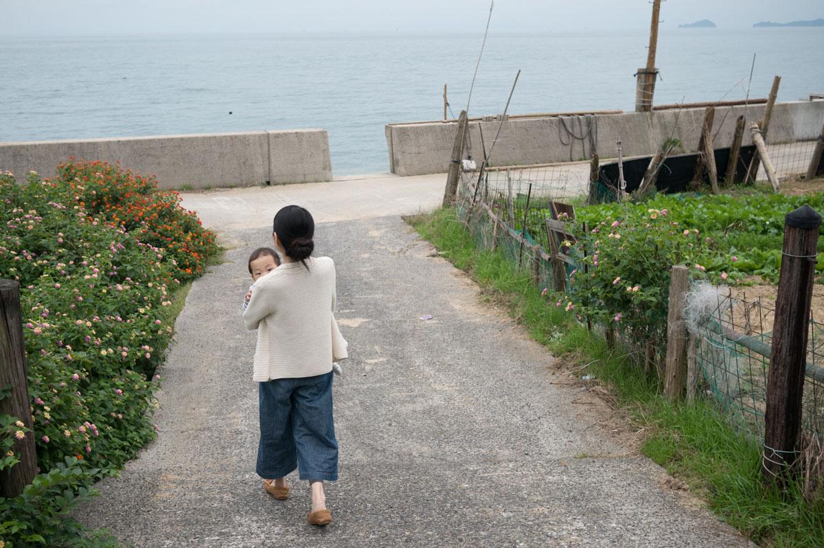 shimanami_onomichi_01_11