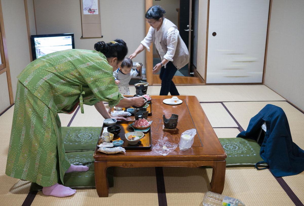 shimanami_onomichi_02_06