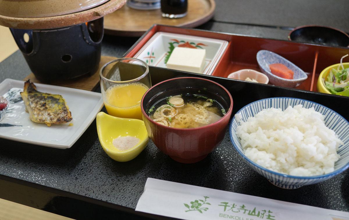 shimanami_onomichi_02_17