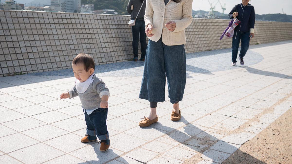 shimanami_onomichi_03_30