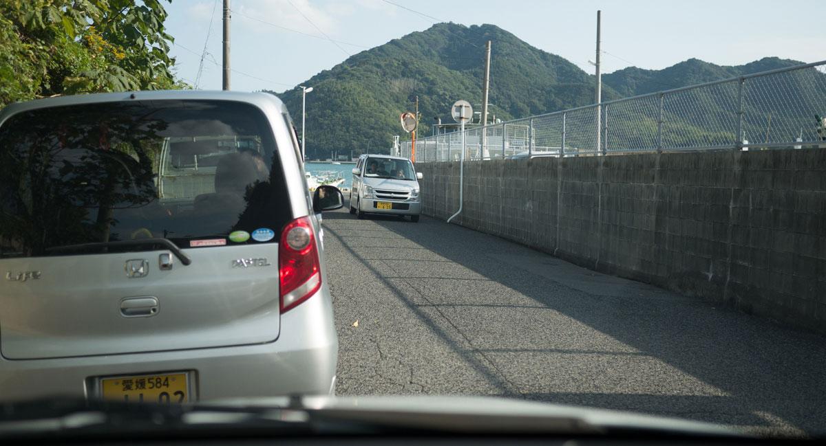 shimanami_onomichi_04_03