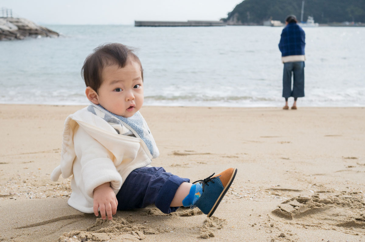 shimanami_onomichi_04_34