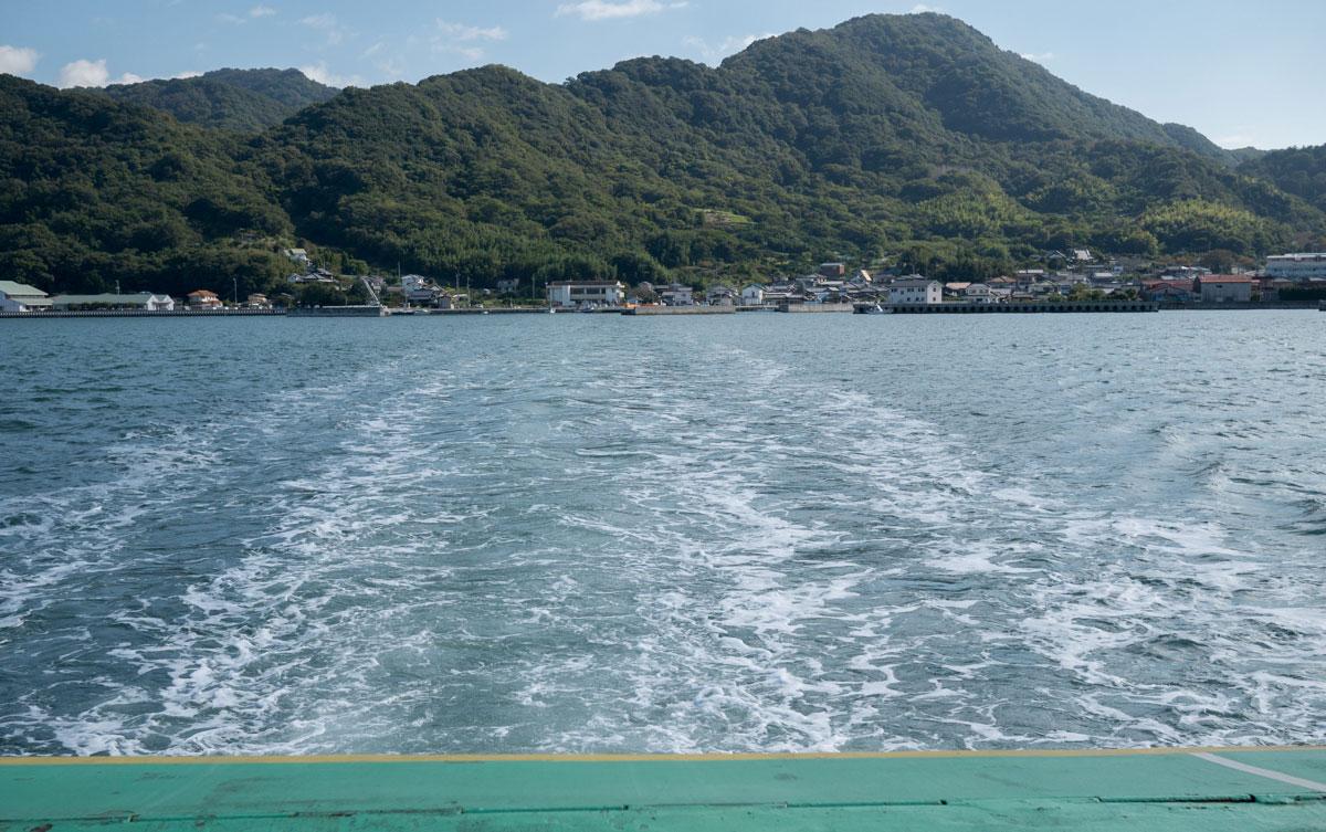 shimanami_onomichi_05_03