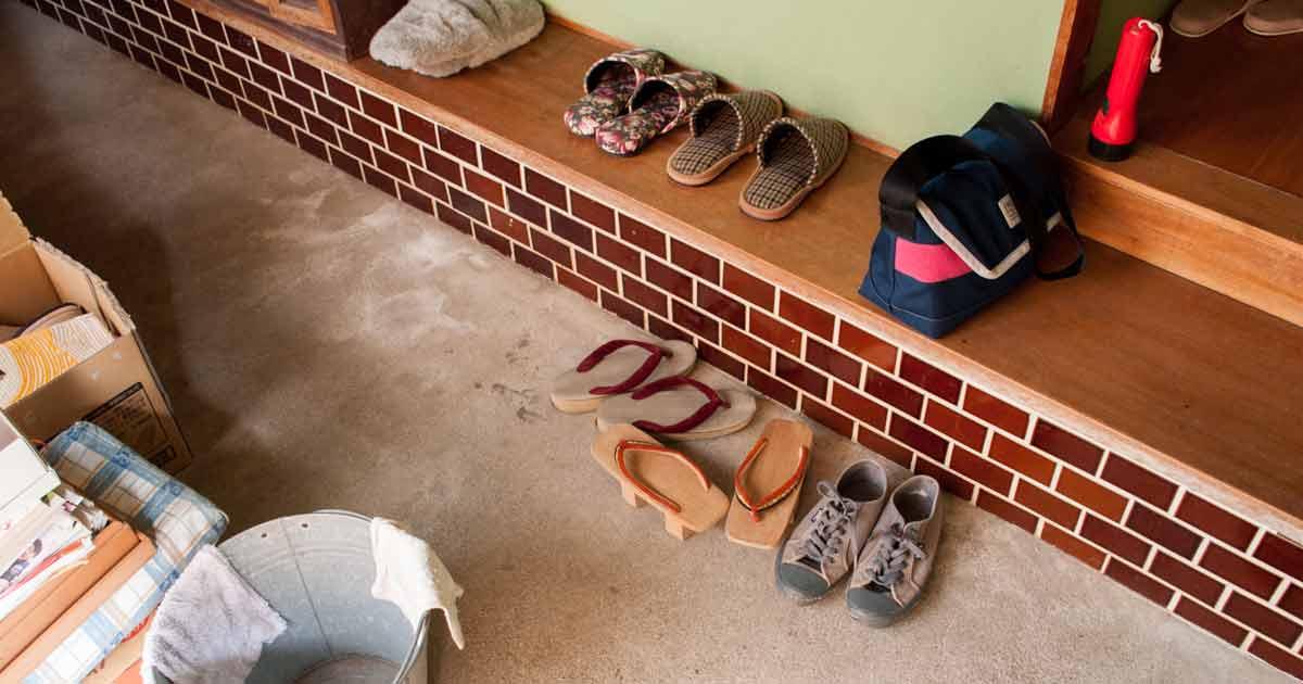 わが家の移住〈地方移住そのプロセス〉第5回 移住の準備(下見&引っ越し編)